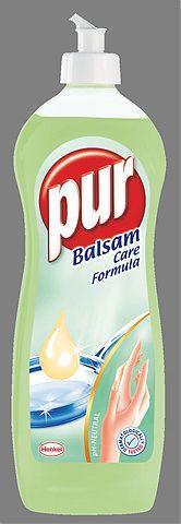 PUR BALSAM 1 l