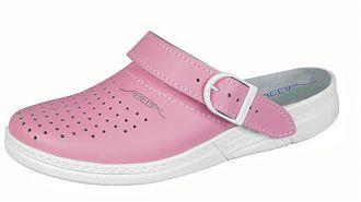 ABB 7070 dámská obuv
