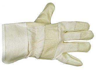 JAY prac.rukavice