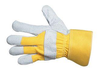 EIDER pracovní rukavice
