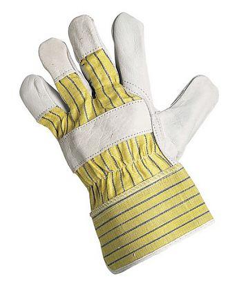 CROW pracovní rukavice