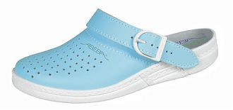 ABB 7080 dámská obuv