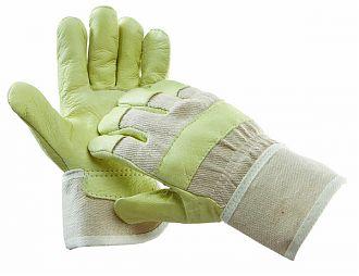 JAY KIDS pracovní rukavice