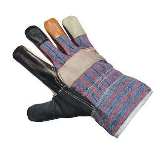 ROBIN prac.rukavice