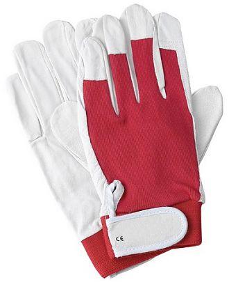 IS 7202 prac.rukavice