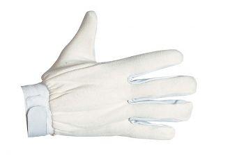 PELICAN prac.rukavice