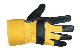 ORIOLE prac.rukavice