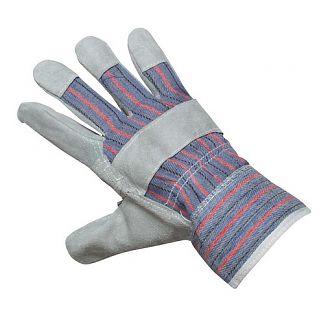 GULL pracovní rukavice