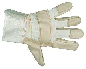 SISKIN prac.rukavice
