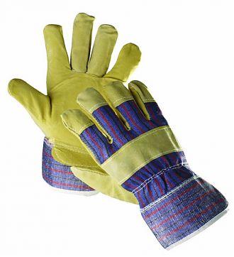 TERN prac.rukavice
