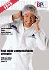 Katalog BP Industrial Food 2008 CZ
